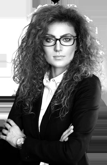 Mecenas Aneta Browarczyk-Dmochowska